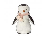 MAILEG Pingwinek dziewczynka