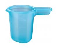 HABA Słoneczne bistro - pojemnik na wodę
