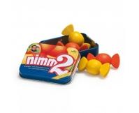 ERZI Drewniane cukierki Nimm 2