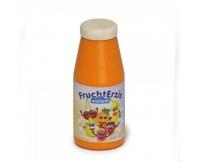 ERZI Jogurt do picia - pomarańczowy