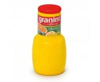 ERZI Sok pomarańczowy Granini