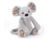 JELLYCAT Myszka Blossom Mouse (średnia - 31cm)
