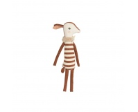 MAILEG Jelonek Bambi - medium