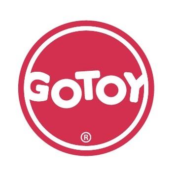 GOTOY