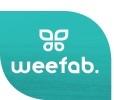 Weefab