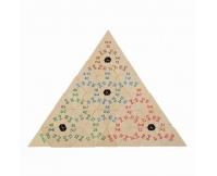 PILCH Piramida matematyczna duża