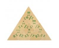 PILCH Piramida matematyczna mała