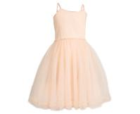 MAILEG Sukienka księżniczki, Powder, rozmiar 2-3 lata