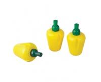 PLAN TOYS Papryka żółta