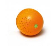 ERZI Pomarańcza