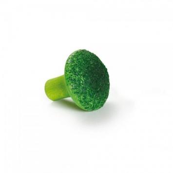 ERZI Brokuł - różyczka