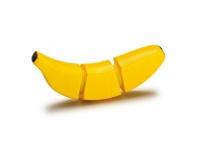 ERZI Banan do krojenia