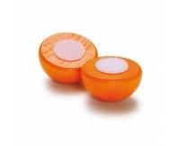 ERZI Pomarańcza do krojenia