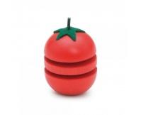 ERZI Pomidor do krojenia