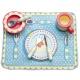 LE TOY VAN Serwis obiadowy - zastawa stołowa