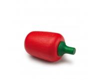 ERZI Papryka czerwona