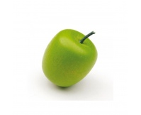 ERZI Jabłko zielone