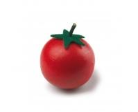 ERZI Pomidor